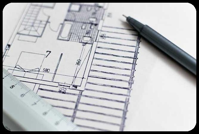 About LMi Architecture