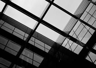 LMi Architecture Product